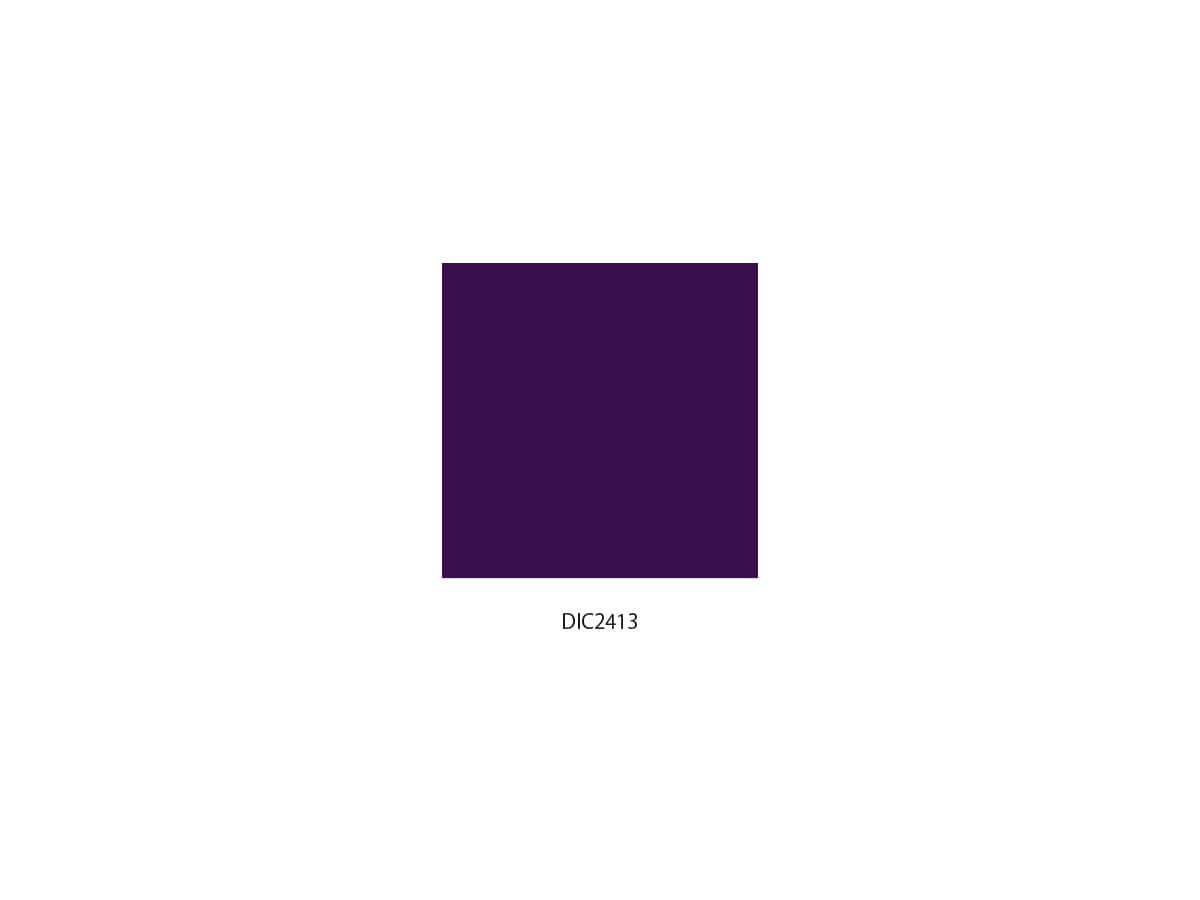 カラー設計
